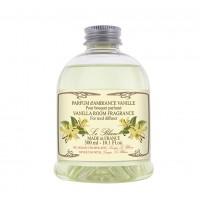 Rezerva parfum de camera 300ml, Vanilie, Le Blanc