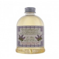 Rezerva Betisoare Parfumate 300ml, Lilas, Le Blanc