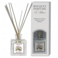 Parfum de camera 200ml, Verbena, Le Blanc