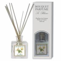 Parfum de camera 100ml, Chèvrefeuille, Le Blanc