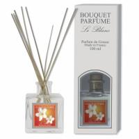 Parfum de camera 100ml, Floare de Tiara, Le Blanc