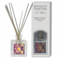 Betisoare Parfumate 100ml, Myrtille Vanille, Le Blanc