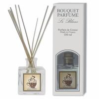 Parfum de camera 100ml, Café, Le Blanc