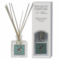 Parfum de camera 100ml, Lemn de Santal, Le Blanc