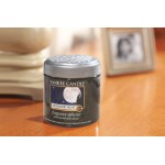 Perle Parfumate Midsummer's Night, Yankee Candle