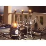 Lumanare Parfumata Borcan Mediu Midsummer's Night, Yankee Candle