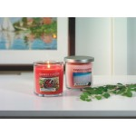 Lumanare Parfumata Pahar Mic Pink Sands, Yankee Candle