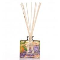 Betisoare Parfumate New Signature, Lemon Lavender, Yankee Candle