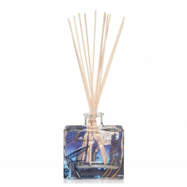 Betisoare Parfumate New Signature, Midsummer's Night, Yankee Candle