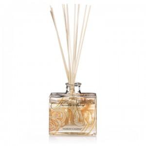 Betisoare Parfumate New Signature, Vanilla Satin, Yankee Candle