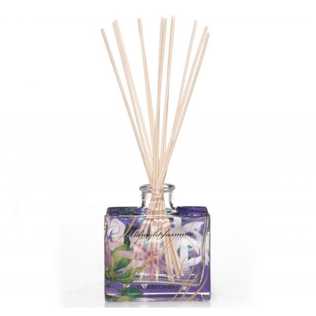 Betisoare Parfumate New Signature, Midnight Jasmine, Yankee Candle