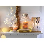 Lumanare Parfumata Borcan Mare Star Anise & Orange, Yankee Candle