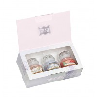 Set Cadou Rainbow Cookie, Yankee Candle