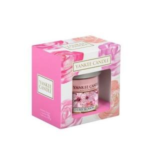 Set Cadou Cherry Blossom, Yankee Candle