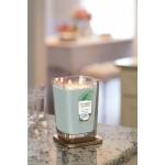 Lumanare Parfumata Elevation Collection Borcan Mare Shore Breeze, Yankee Candle