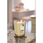 Lumanare Parfumata Elevation Collection Borcan Mare Sweet Nectar Blossom, Yankee Candle