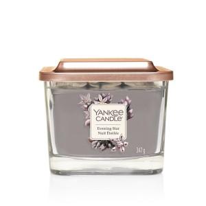 Lumanare Parfumata Borcan Mediu Evening Star Elevation Collection, Yankee Candle