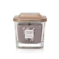 Lumanare Parfumata Borcan Mic Evening Star Elevation Collection, Yankee Candle