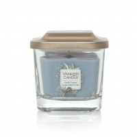 Lumanare Parfumata Elevation Collection Borcan Mic Coastal Cypress, Yankee Candle