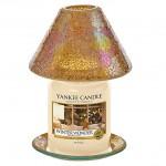 "Accesoriu Borcan Mare/Mediu ""Mosaic"", Yankee Candle"