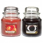 Set aromoterapie, EDITIE LIMITATA, Winter Dream, Yankee Candle