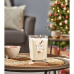 Lumanare Parfumata Elevation Collection Borcan Mare Sweet Frosting, Yankee Candle