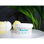 Unt pentru corp Angel's Delight, Bomb Cosmetics, 200ml