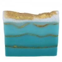 Sapun Vegan Golden Sands 100g, Bomb Cosmetics