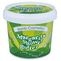 Unt pentru dus Margarita Bomb Cosmetics, 365g