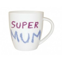 "Cana Jamie Oliver ""Super Mum"" 350 ml, Churchill"