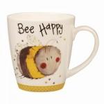 "Cana Alex Clark Sparkle ""Bee Happy"" 360ml, Churchill"