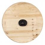 Ceas Rustic Wood, Clayre&Eef