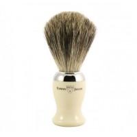 Edwin Jagger Pamatuf pentru barbierit Arthur Ivory, Pure Badger