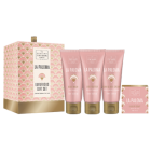 Set cadou La Paloma, The Scottish Fine Soaps