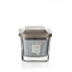 Lumanare Parfumata Elevation Collection Borcan Mic Sun-Warmed Meadow, Yankee Candle