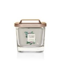 Lumanare Parfumata Elevation Collection Borcan Mic Exotic Bergamot, Yankee Candle