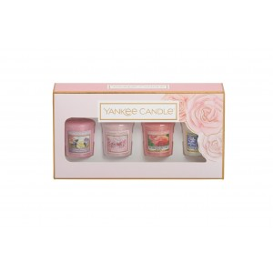"Set Cadou Votive ""Spring Bouquet"", Yankee Candle"