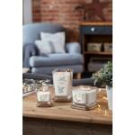 Lumanare Parfumata Elevation Collection Borcan Mediu Arctic Frost, Yankee Candle