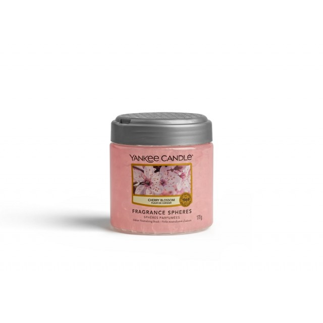 Perle Parfumate Cherry Blossom, Yankee Candle