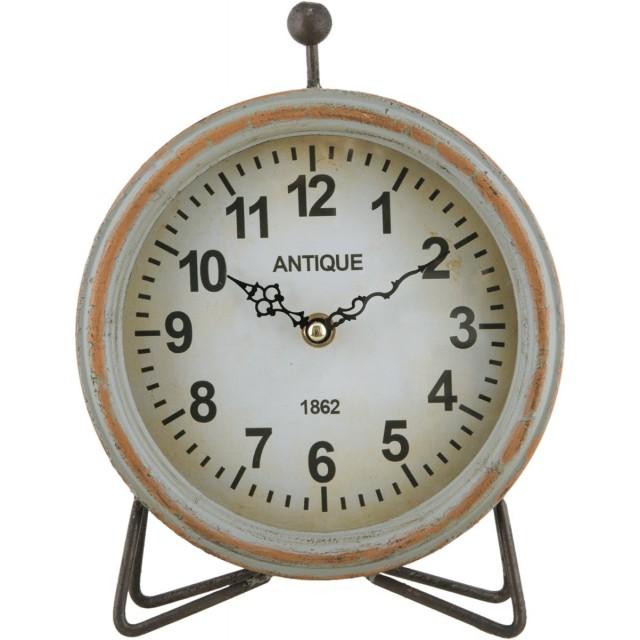 """Ceas """"Antique-1862"""" Ø 34*4 cm, Clayre & Eef"""