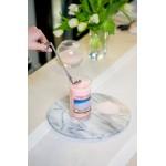 Lumanare Parfumata Borcan Mic Pink Sands, Yankee Candle