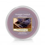 Ceara parfumata Easy MeltCup Dried Lavender & Oak, Yankee Candle