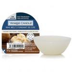 Ceara Parfumata Coconut Rice Cream, Yankee Candle