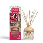 Betisoare Parfumate Red Raspberry 120ml, Yankee Candle