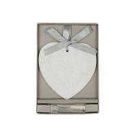 Piatră aromatică cutie