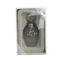 Sticluta pentru parfum, Clayre & Eef