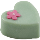Massage Bar Butter Me Baby