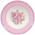 """Farfurie """"Elegant Rose"""", Clayre & Eef"""