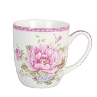 """Cana """"Elegant Rose"""", Clayre & Eef"""