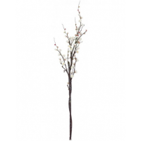 Floare decorativa cires japonez, Clayre & Eef